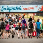 sasquatch_welcome