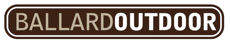 Ballard Outdoor 2018